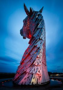 CBP-2014-12-Scotland-029