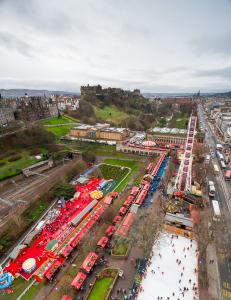 CBP-2014-12-Scotland-058