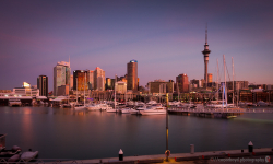 CBP-2015-04-Auckland-028