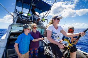 CBP-2015-09-Rarotonga-094